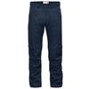 HIGH COAST ZIP-OFF TROUSERS 1