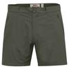 HIGH COAST TRAIL SHORTS 1