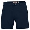 Fjällräven HIGH COAST TRAIL SHORTS Herr - NAVY