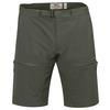 HIGH COAST HIKE SHORTS M 1