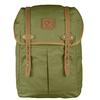 RUCKSACK NO. 21 MEDIUM 1