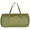 Fjällräven DUFFEL NO. 5 Unisex - MEADOW GREEN