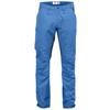 ABISKO LITE TREKKING TROUSERS REGULAR 1