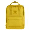 Fjällräven RE-KÅNKEN Unisex - SUNFLOWER YELLOW