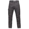 KARL PRO HYDRATIC TROUSERS 1