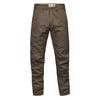 BARENTS PRO WINTER JEANS M 1