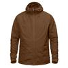 HIGH COAST PADDED JACKET 1