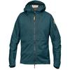 KEB ECO-SHELL JACKET M 1