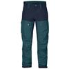 KEB TROUSERS REGULAR 1