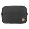 TRAVEL TOILETRY BAG 1