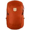 Fjällräven HIGH COAST TRAIL 26 Unisex - FLAME ORANGE