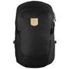 Fjällräven HIGH COAST TRAIL 26 Unisex - BLACK