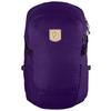 Fjällräven HIGH COAST TRAIL 26 Unisex - PURPLE