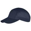 Fjällräven HIGH COAST VENT CAP Unisex - DARK NAVY