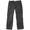 KIDS ABISKO SHADE TROUSERS 1