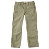 Fjällräven KIDS ABISKO SHADE TROUSERS Barn - SAVANNA