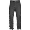 Fjällräven ABISKO SHADE TROUSERS M Herr - DARK GREY