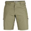 TRAVELLERS SHORTS 1