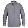 ÖVIK CHAMBRAY SHIRT M 1