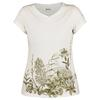 MEADOW T-SHIRT W 1