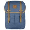 Fjällräven RUCKSACK NO. 21 MEDIUM Unisex - BLUE RIDGE