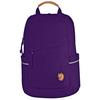Fjällräven RÄVEN MINI Unisex - PURPLE