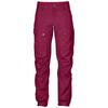KEB TROUSERS W. REGULAR 1