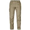 KARLA PRO TROUSERS CURVED W 1