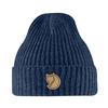 Fjällräven KIDS RIB BEANIE Barn - BLUEBERRY