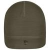 KEB FLEECE HAT 1