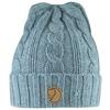 BRAIDED KNIT HAT 1