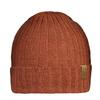 Fjällräven BYRON HAT THIN Unisex - AUTUMN LEAF