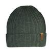 BYRON HAT THIN 1