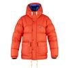 Fjällräven EXPEDITION DOWN LITE JACKET M Herr - FLAME ORANGE
