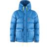 Fjällräven EXPEDITION DOWN LITE JACKET M Herr - UN BLUE