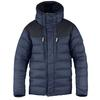 KEB EXPEDITION DOWN JACKET M 1