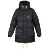 Fjällräven EXPEDITION DOWN JACKET W Dam - BLACK