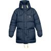 Fjällräven EXPEDITION DOWN JACKET W Dam - NAVY