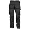 Fjällräven KEB TOURING PADDED TROUSERS W Dam - BLACK