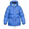 Fjällräven EXPEDITION DOWN LITE JACKET W Dam - UN BLUE