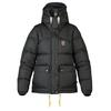 Fjällräven EXPEDITION DOWN LITE JACKET W Dam - BLACK