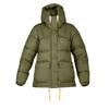 Fjällräven EXPEDITION DOWN LITE JACKET W Dam - GREEN