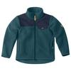 GLACIER GREEN-DARK NAVY