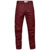 Fjällräven BARENTS PRO WINTER JEANS M Herr - RED OAK