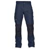 Fjällräven VIDDA PRO TROUSERS M LONG Herr - STORM-NIGHT SKY