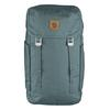 Fjällräven GREENLAND TOP LARGE Unisex - FROST GREEN