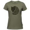 FOREVER NATURE T-SHIRT W 1