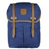 Fjällräven RUCKSACK NO. 21 MEDIUM Unisex - DEEP BLUE