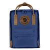 Fjällräven KÅNKEN NO. 2 MINI Unisex - DEEP BLUE