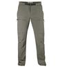 Fjällräven HIGH COAST HIKE TROUSERS M LONG Herr - FOG